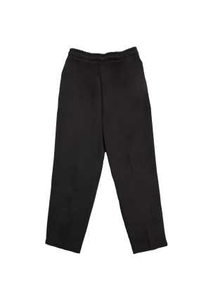 Clearview Primary Trouser Grey